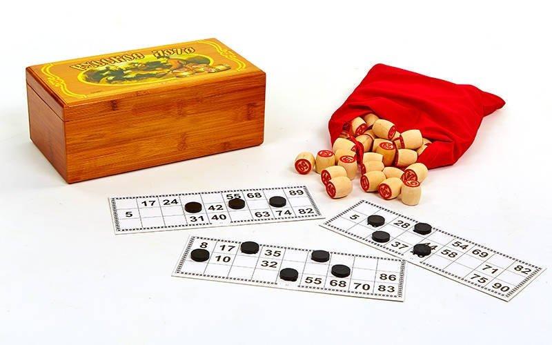 igra-s-bochonkami