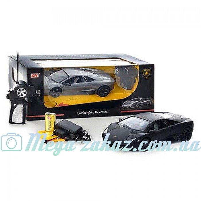 http://mega-zakaz.com.ua/images/upload/Машина%20DX%20111811%20DH%20(2)ZAKAZ.jpg