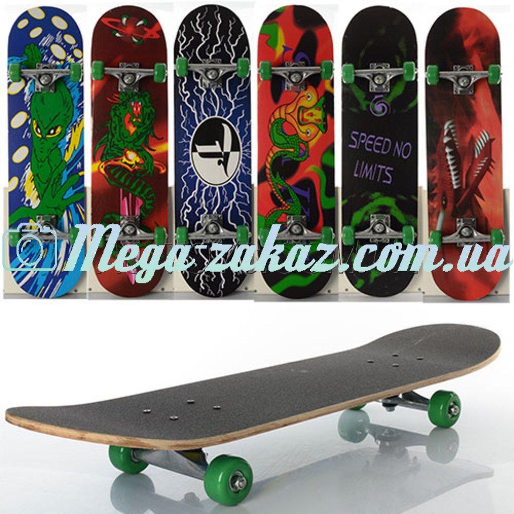 http://mega-zakaz.com.ua/images/upload/Скейт%20MS%200322-4ZAKAZ.jpg