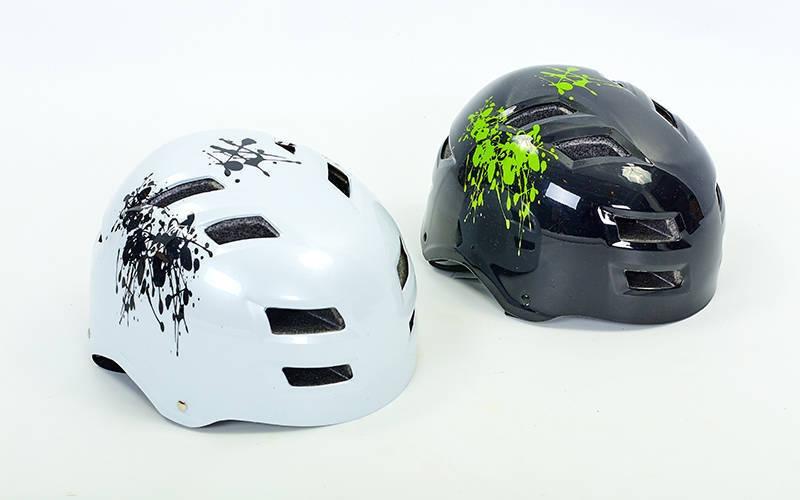 http://mega-zakaz.com.ua/images/upload/Шлем%20для%20ВМХ,Skating,Freestyle%20и%20экстремального%20спорта%20MTV01%205.jpg