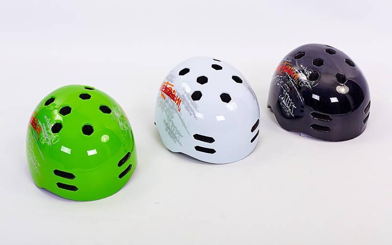 http://mega-zakaz.com.ua/images/upload/Шлем%20для%20ВМХ,Skating,Freestyle%20и%20экстремального%20спорта%20MTV18-1%205.jpg