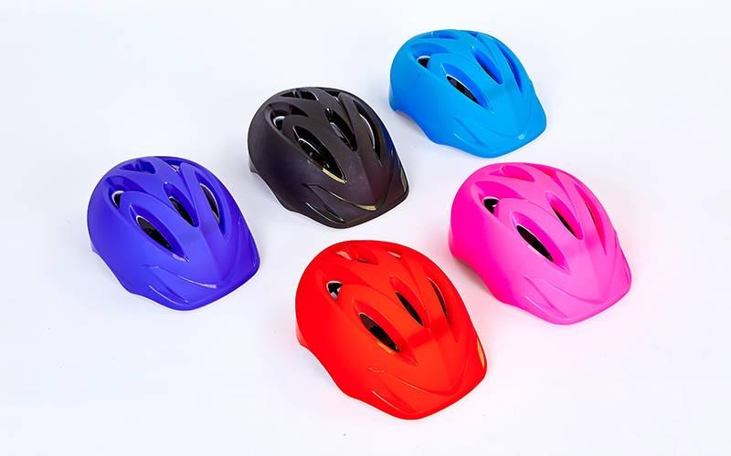 http://mega-zakaz.com.ua/images/upload/Шлем%20защитный%20детский%20SK-506.jpg