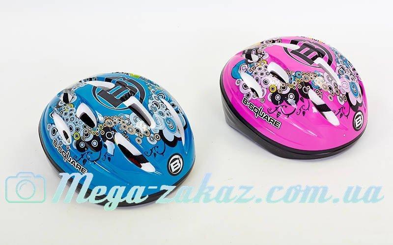 http://mega-zakaz.com.ua/images/upload/Шлем%20защитный%20для%20роллеров%20B-2%20B2-018B%205%20ZAKAZ.jpg