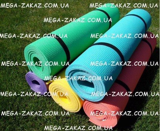 http://mega-zakaz.com.ua/images/upload/карематZAKAZ.jpg