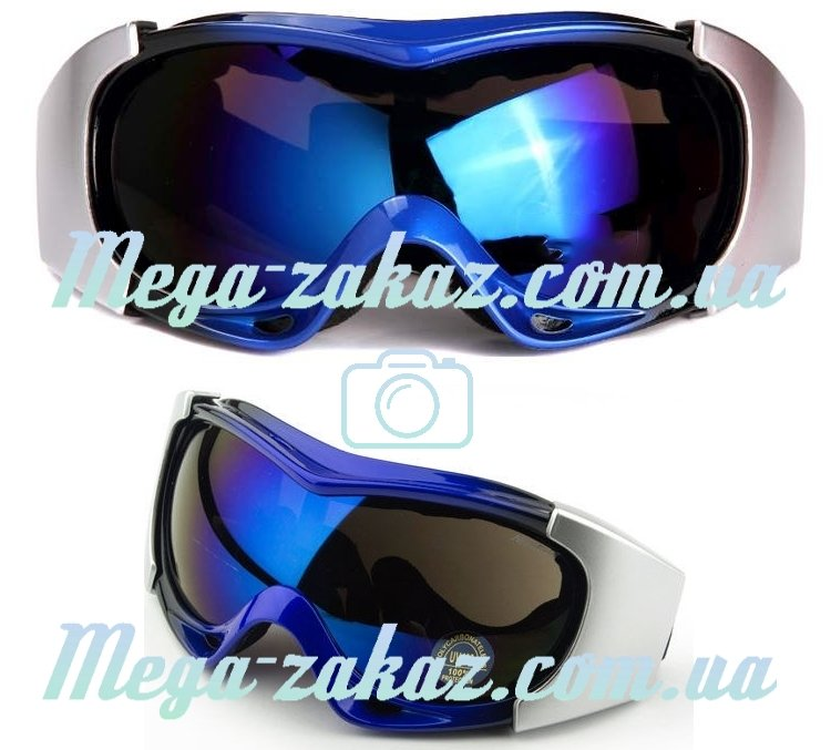 http://mega-zakaz.com.ua/images/upload/маска%20горнолыжная%20spyder%20pro%20blueZAKAZ.jpg