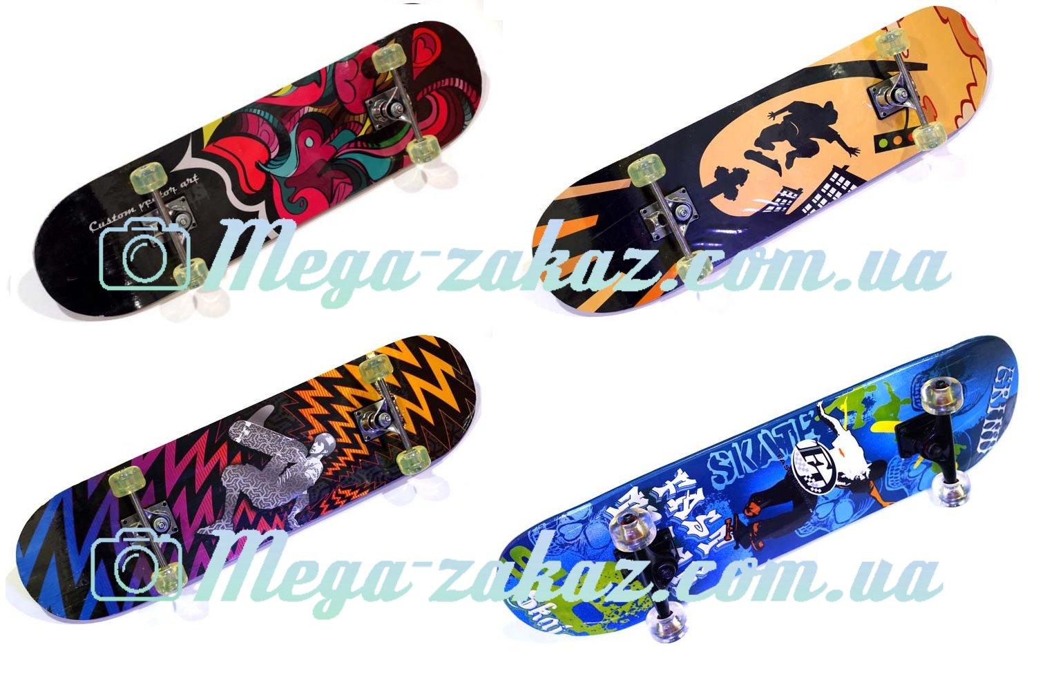 http://mega-zakaz.com.ua/images/upload/скейт%20ms%200321%205ZAKAZ.jpg