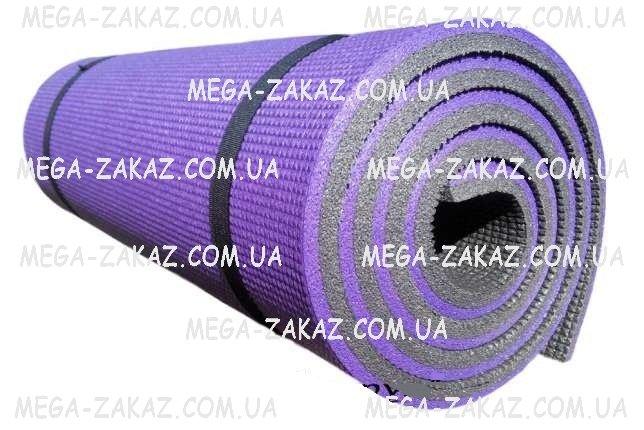 http://mega-zakaz.com.ua/images/upload/239598530_1_644x461_karematy-karimat-kovrik-dlya-yogi-sporta-aerobiki-turisticheskiy-kiv_rev004ZAKAZ.jpg