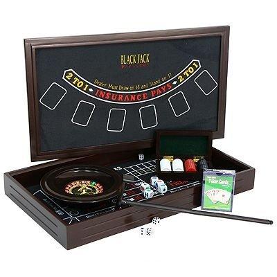 kazino-ruletka-komplektatsiya