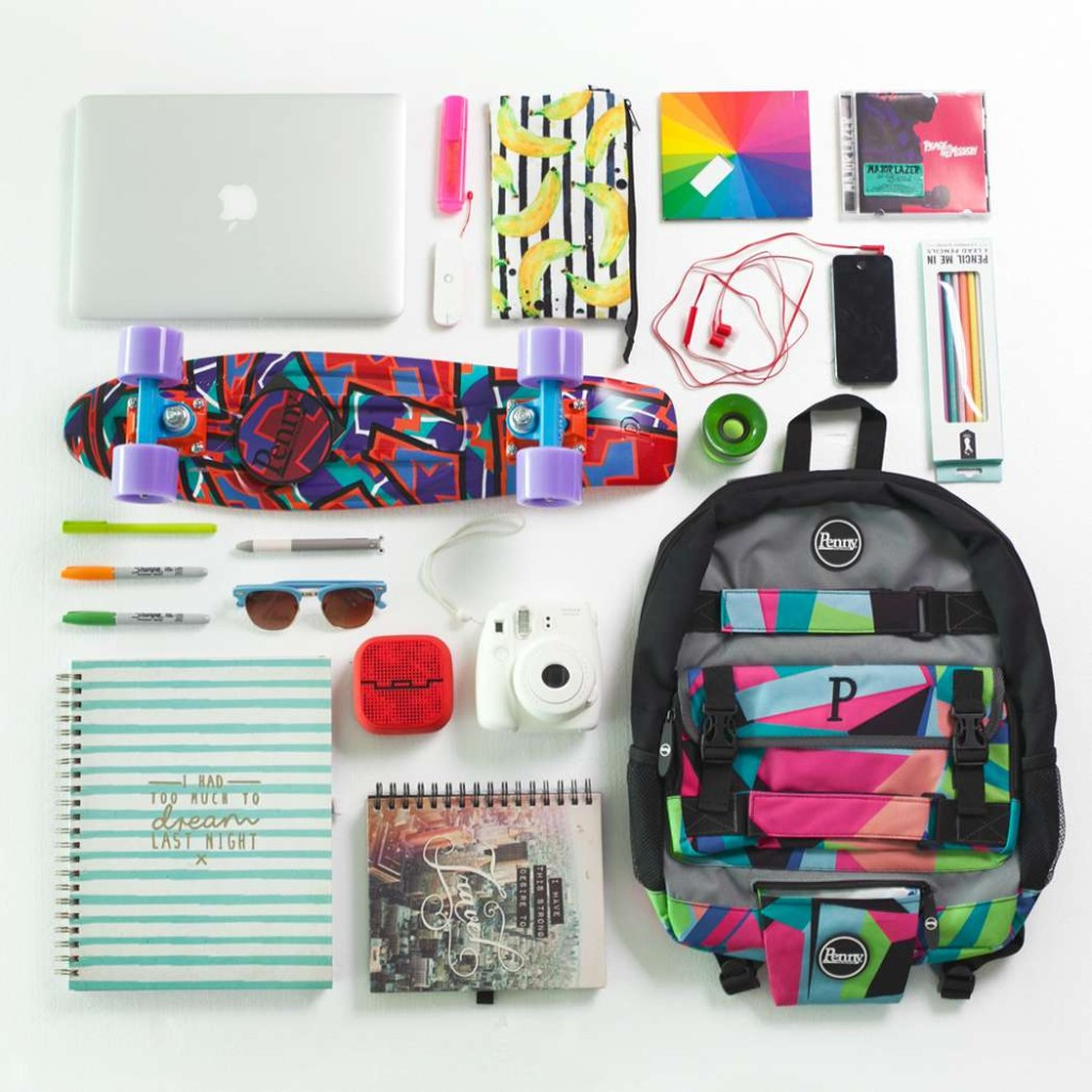 http://mega-zakaz.com.ua/images/upload/Back-to-School-Flatlay-1024x1024.jpg