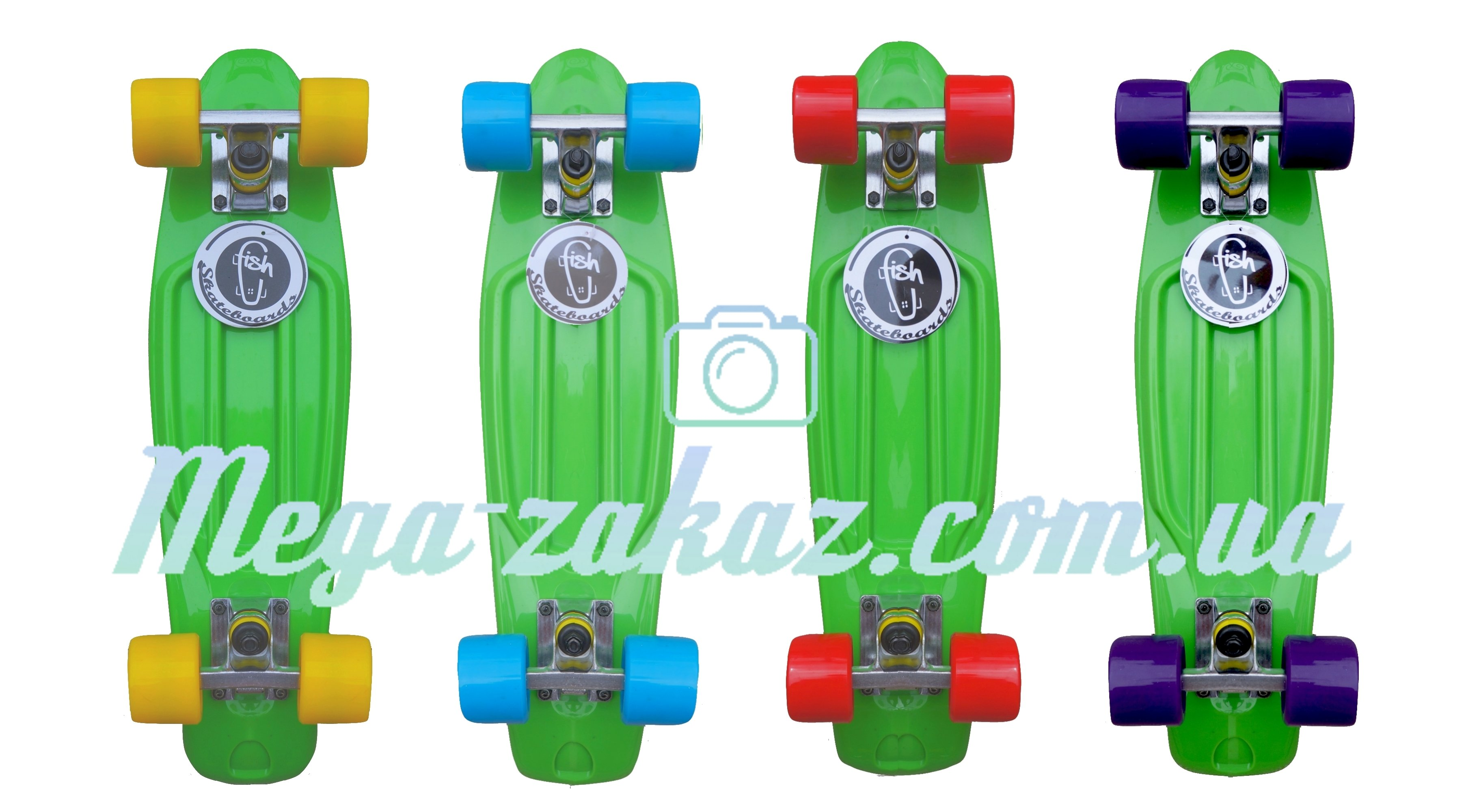 http://mega-zakaz.com.ua/images/upload/penny%20board%20green%20collectionZAKAZ.jpg