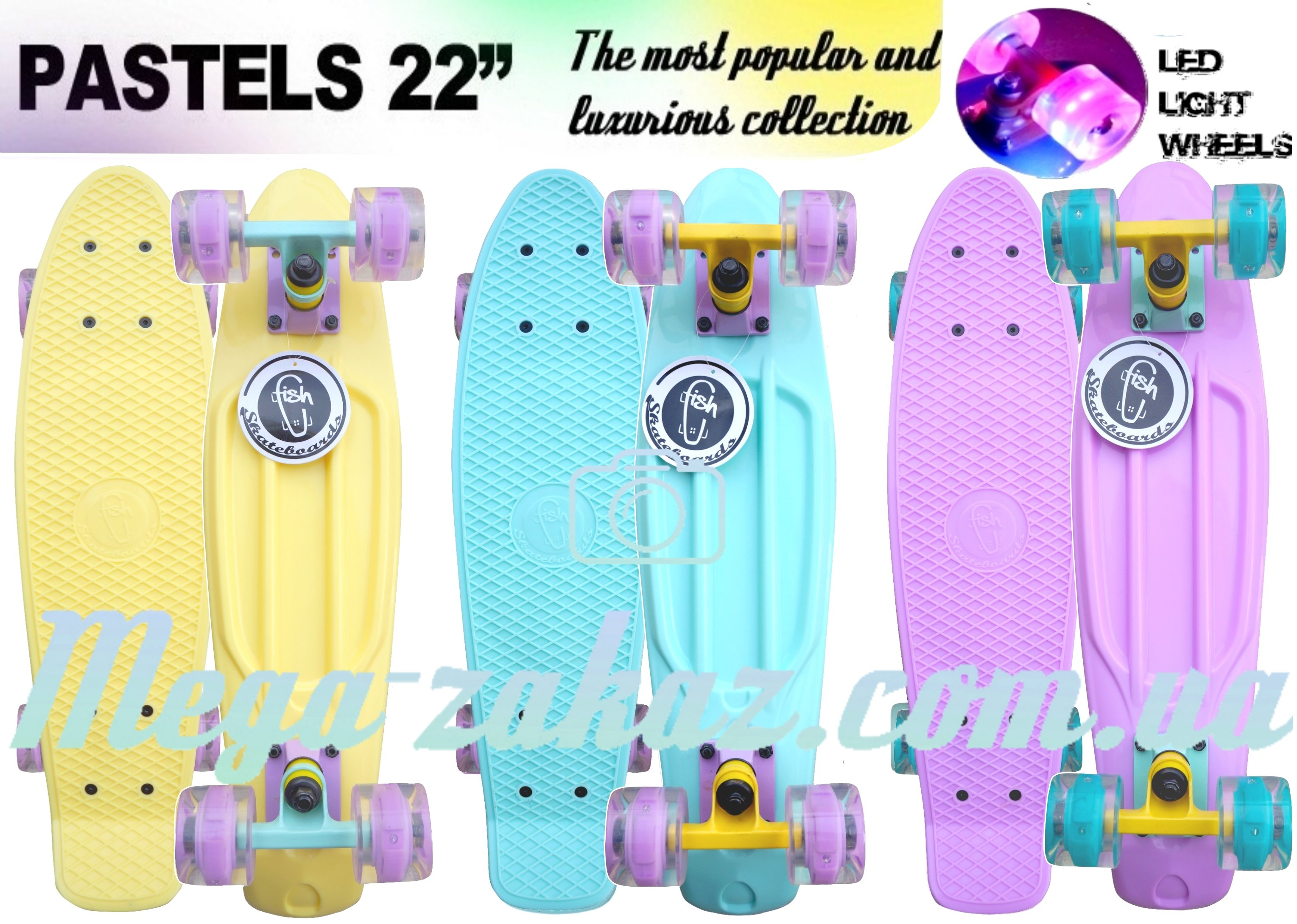 http://mega-zakaz.com.ua/images/upload/penny%20board%20pastel%20collection%20light%20wheelsZAKAZ.jpg