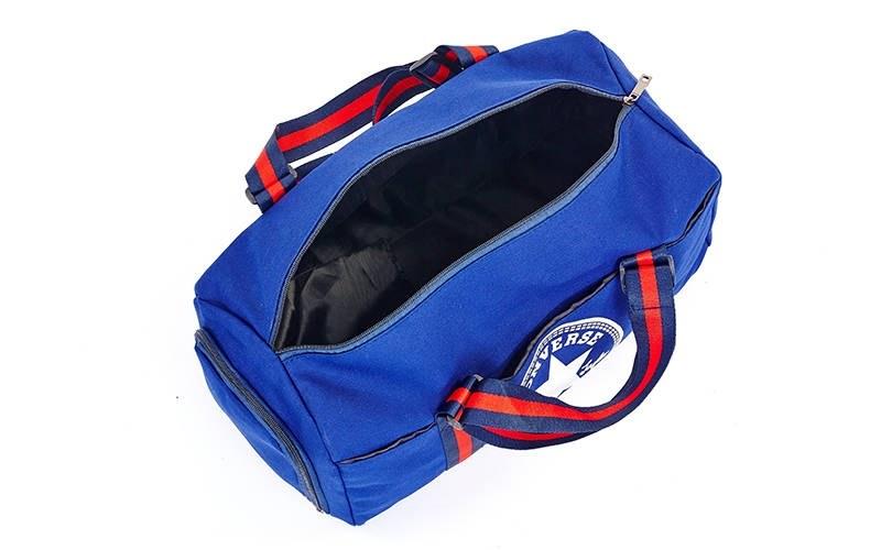 51efb7eb9615 ... Сумка спортивная (сумка бочонок) Converse 4975 с отделением для обуви,  ...