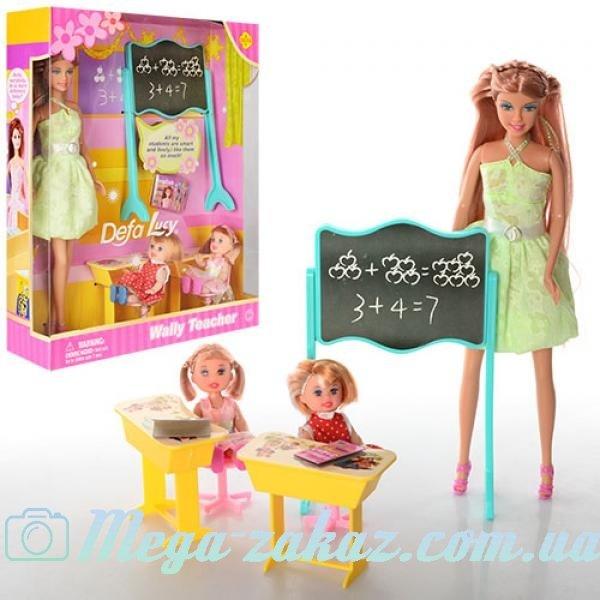 https://mega-zakaz.com.ua/images/upload/Кукла%20DEFA%206065ZAKAZ.jpg