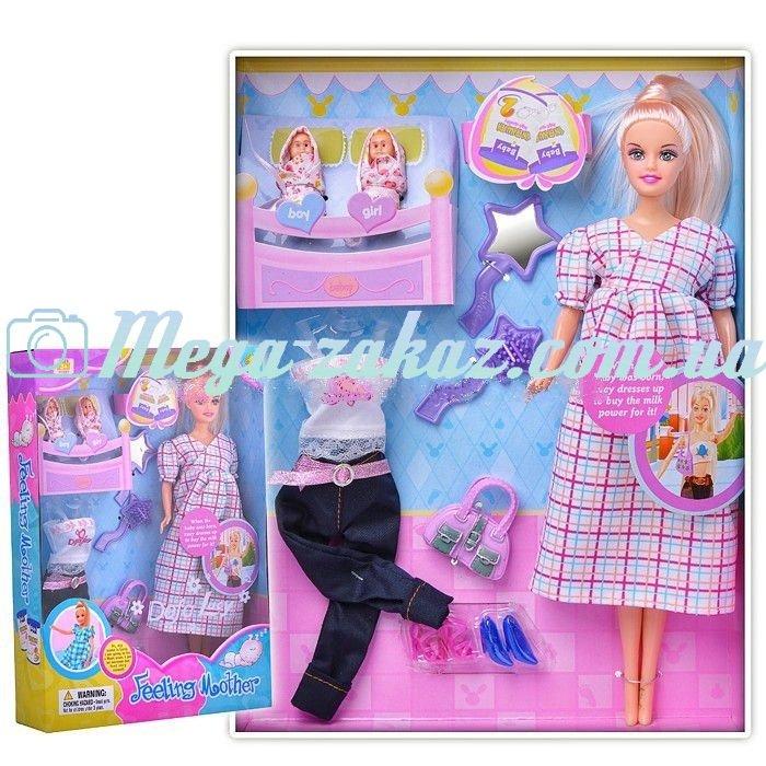 https://mega-zakaz.com.ua/images/upload/Кукла%20DEFA%208009ZAKAZ.jpg