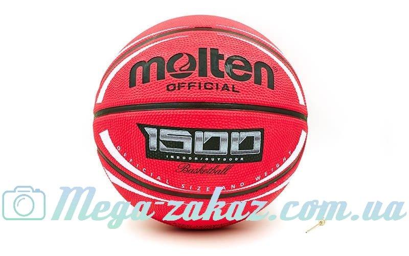https://mega-zakaz.com.ua/images/upload/Мяч%20баскетбольный%20резиновый%20№7%20MOLTEN%20B7RD-1500WRWZAKAZ.jpg