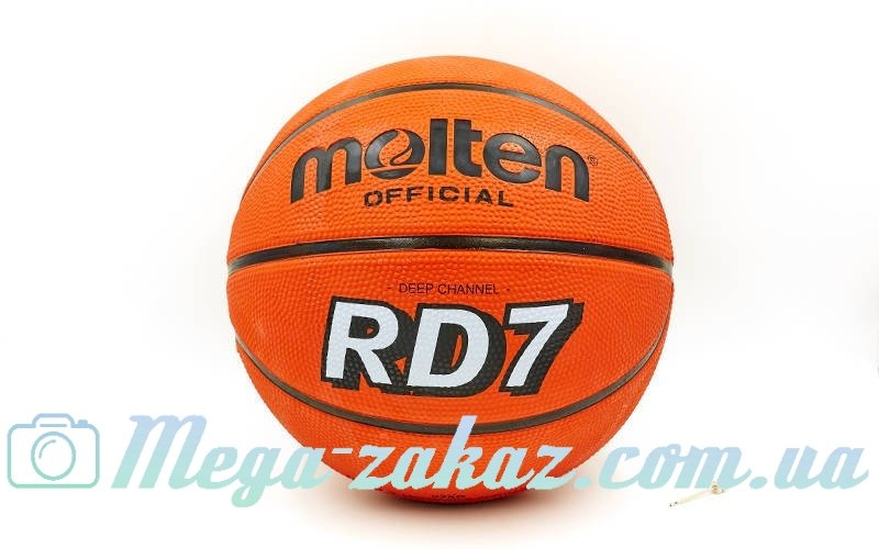 https://mega-zakaz.com.ua/images/upload/Мяч%20баскетбольный%20резиновый%20№7%20MOLTEN%20B7RDZAKAZ.jpg