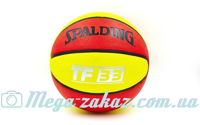 https://mega-zakaz.com.ua/images/upload/Мяч%20баскетбольный%20резиновый%20№7%20SPALDING%2073833Z%20TF-33ZAKAZ.jpg