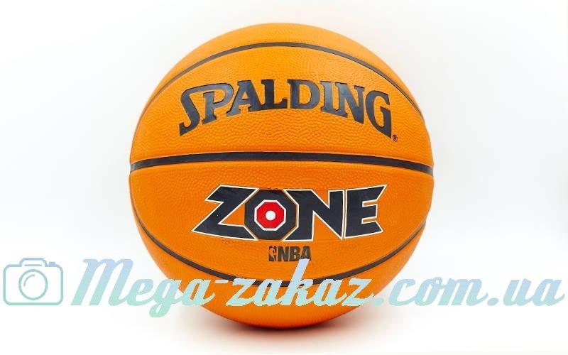 https://mega-zakaz.com.ua/images/upload/Мяч%20баскетбольный%20резиновый%20№7%20SPALDING%2073923Z%20ZONE%20BRICKZAKAZ.jpg