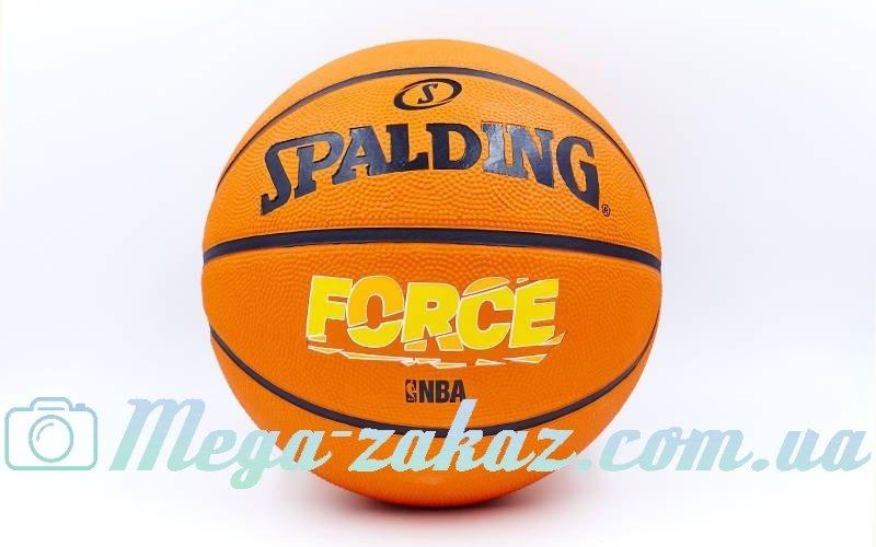 https://mega-zakaz.com.ua/images/upload/Мяч%20баскетбольный%20резиновый%20№7%20SPALDING%2083179Z%20FORCE%20BRICKZAKAZ.jpg