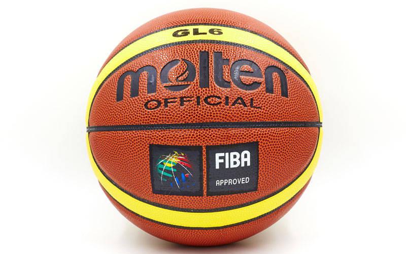 https://mega-zakaz.com.ua/images/upload/Мяч%20баскетбольный%20PU%20№6%20MOL%20BA-4254%20GL6.jpg