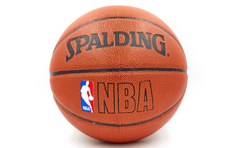 https://mega-zakaz.com.ua/images/upload/Мяч%20баскетбольный%20PU%20№7%20SPALD%20BA-4255.jpg
