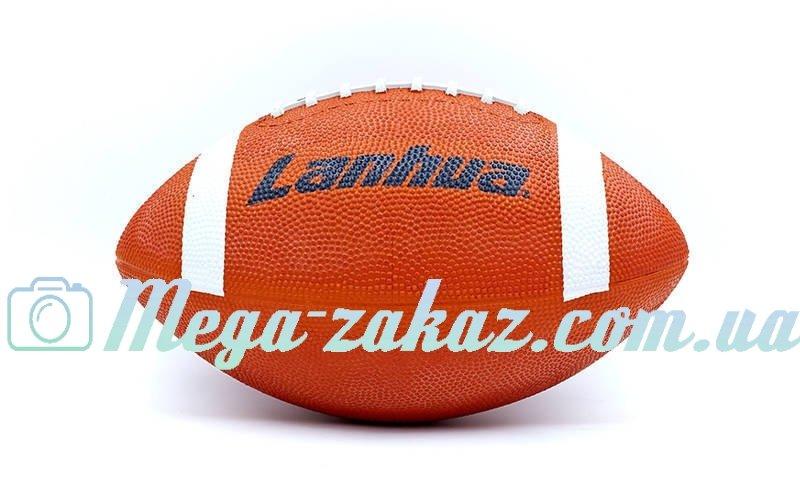 https://mega-zakaz.com.ua/images/upload/Мяч%20для%20американского%20футбола%20LANHUA%20RSF9%20(резина)ZAKAZ.jpg