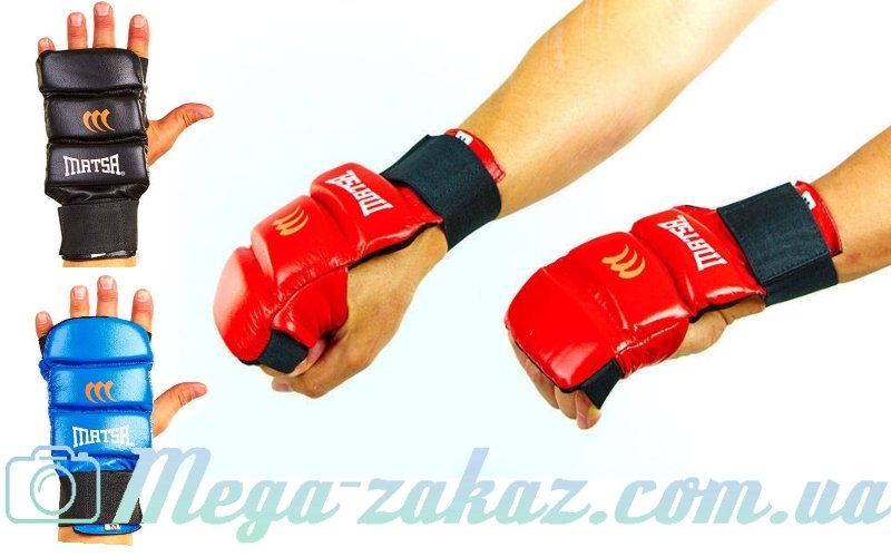 https://mega-zakaz.com.ua/images/upload/Накладки%20(перчатки)%20для%20карате%20Кожа%20MATSA%20MA-1804-RZAKAZ.jpg