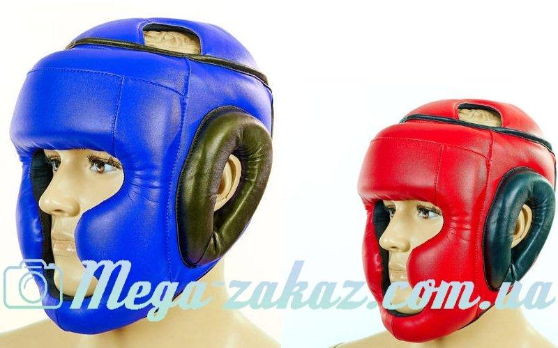 https://mega-zakaz.com.ua/images/upload/Шлем%20боксерский%20с%20полной%20защитой%20Стрейч%20Лев%20LV-4294ZAKAZ.jpg