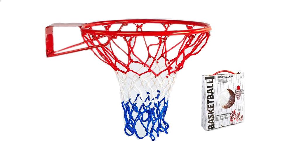 https://mega-zakaz.com.ua/images/upload/баскетбольное%20кольцо,%20баскетбольный%20щит,%20детский%20баскетбольный%20набор.jpg