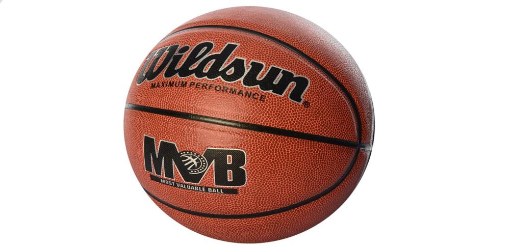 https://mega-zakaz.com.ua/images/upload/баскетбольный%20мяч,%20баскетбольный%20мяч%20molten,%20баскетбольный%20мяч%20spalding.jpg