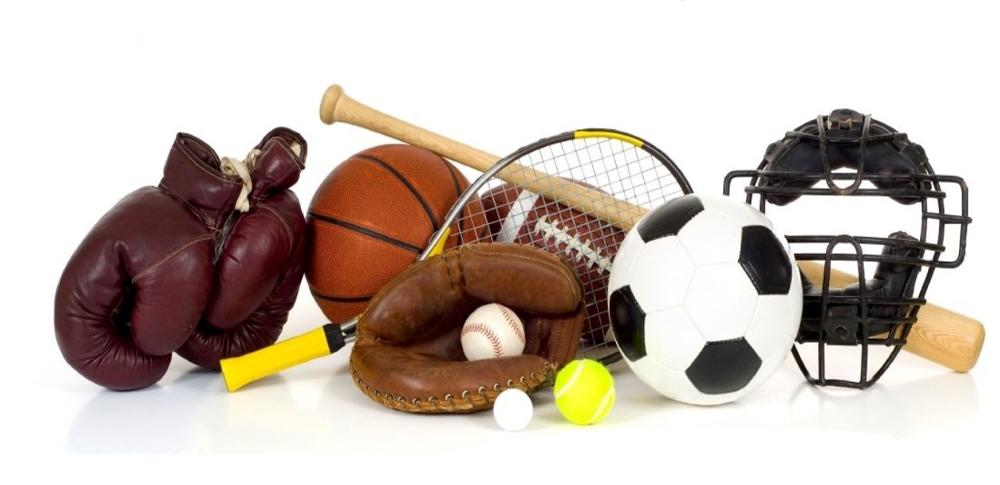 https://mega-zakaz.com.ua/images/upload/мяч%20для%20баскетбола,%20мяч%20для%20футбола,%20мяч%20для%20волейбола,%20товары%20для%20судей,%20баскетбольная%20форма,%20баскетбольные%20кроссовки.jpg