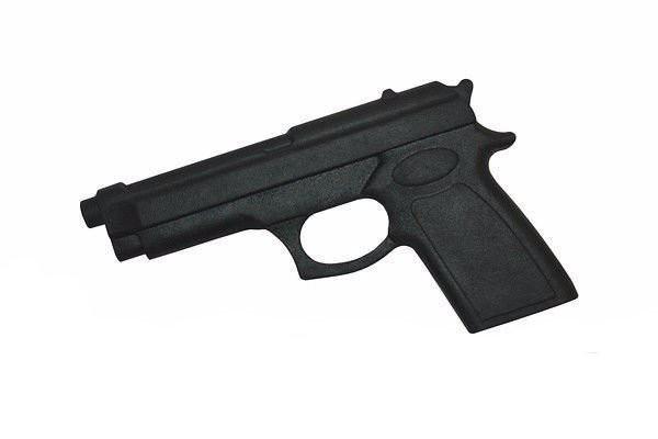 https://mega-zakaz.com.ua/images/upload/пистолет%20макет.jpg