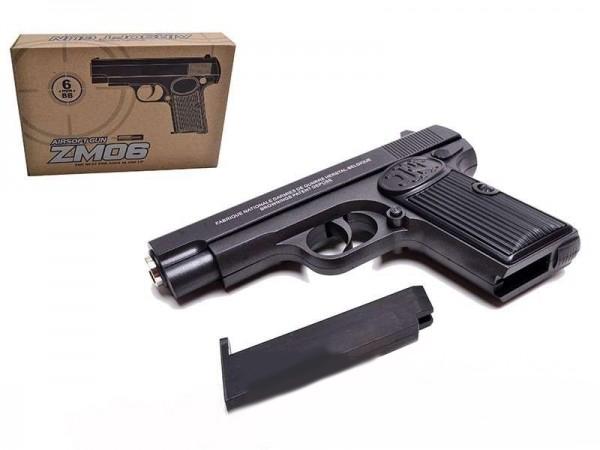 https://mega-zakaz.com.ua/images/upload/пистолет%20zm06.jpg