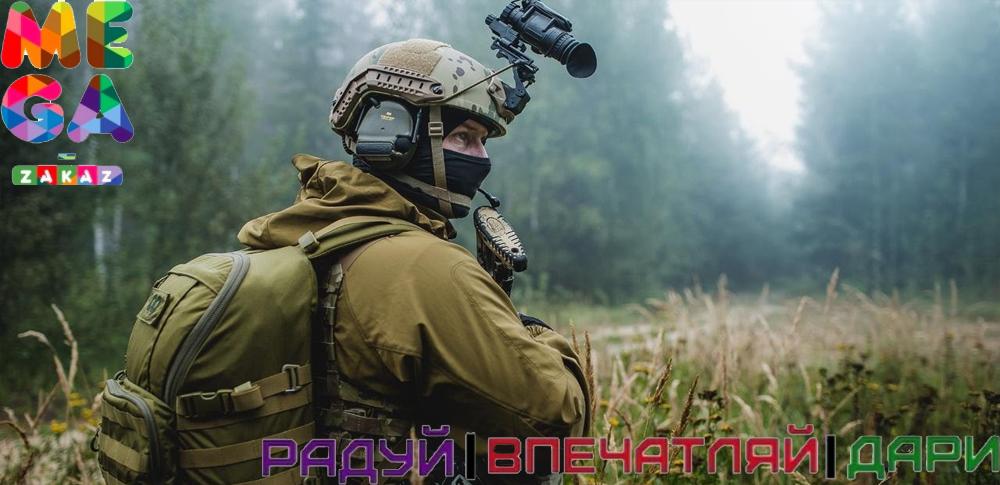 https://mega-zakaz.com.ua/images/upload/тактические%20очки,%20ремни%20тактические,%20бейсболки%20тактические.jpg