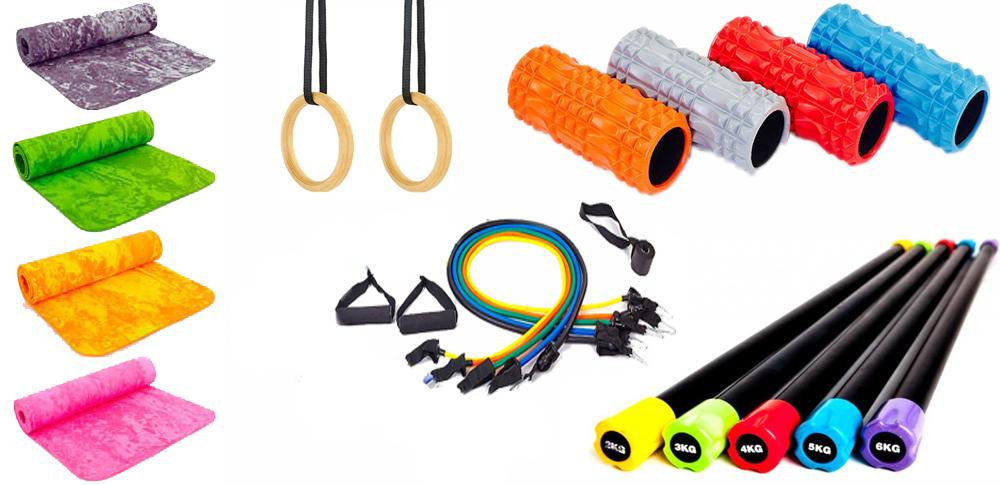 Вы можете купить товары для фитнеса, товары для аэробики и другие спортивные  товары в фитнес магазине Mega-zakaz.com.ua! 59c106c8167
