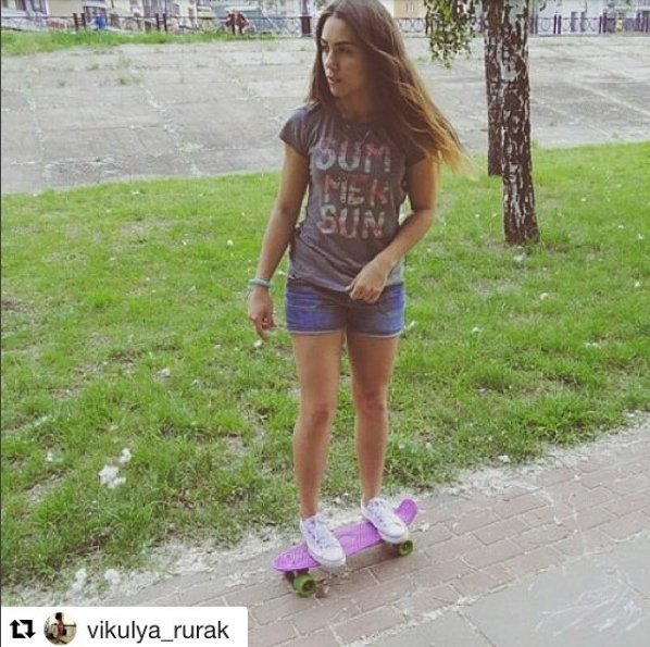 https://mega-zakaz.com.ua/images/upload/23424324.jpg