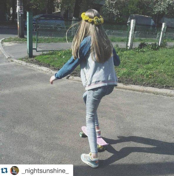 https://mega-zakaz.com.ua/images/upload/456786.jpg