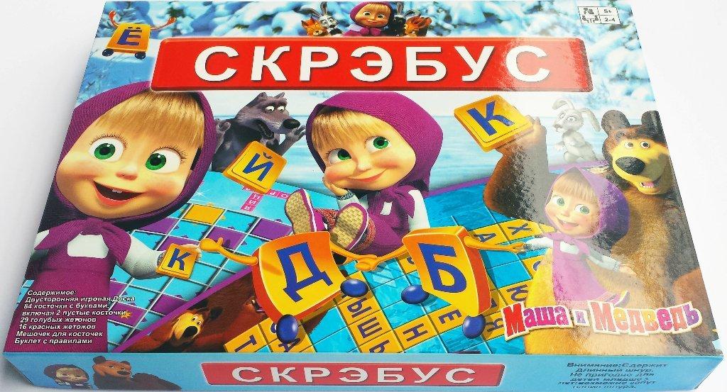 https://mega-zakaz.com.ua/images/upload/5361909086.jpg