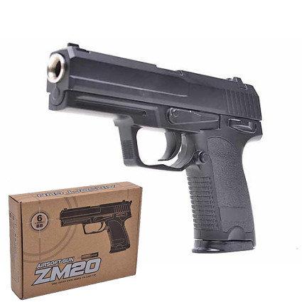 https://mega-zakaz.com.ua/images/upload/ZM20%20Пистолет.jpg