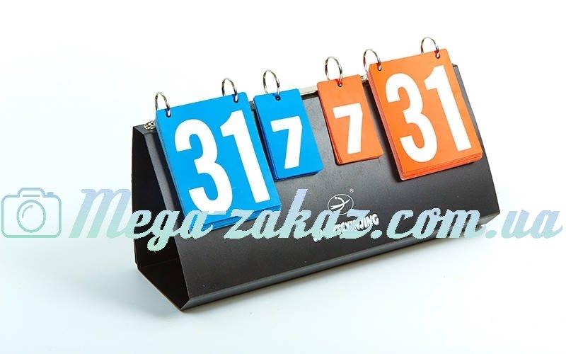 https://mega-zakaz.com.ua/images/upload/c-5936(1)ZAKAZ.jpg