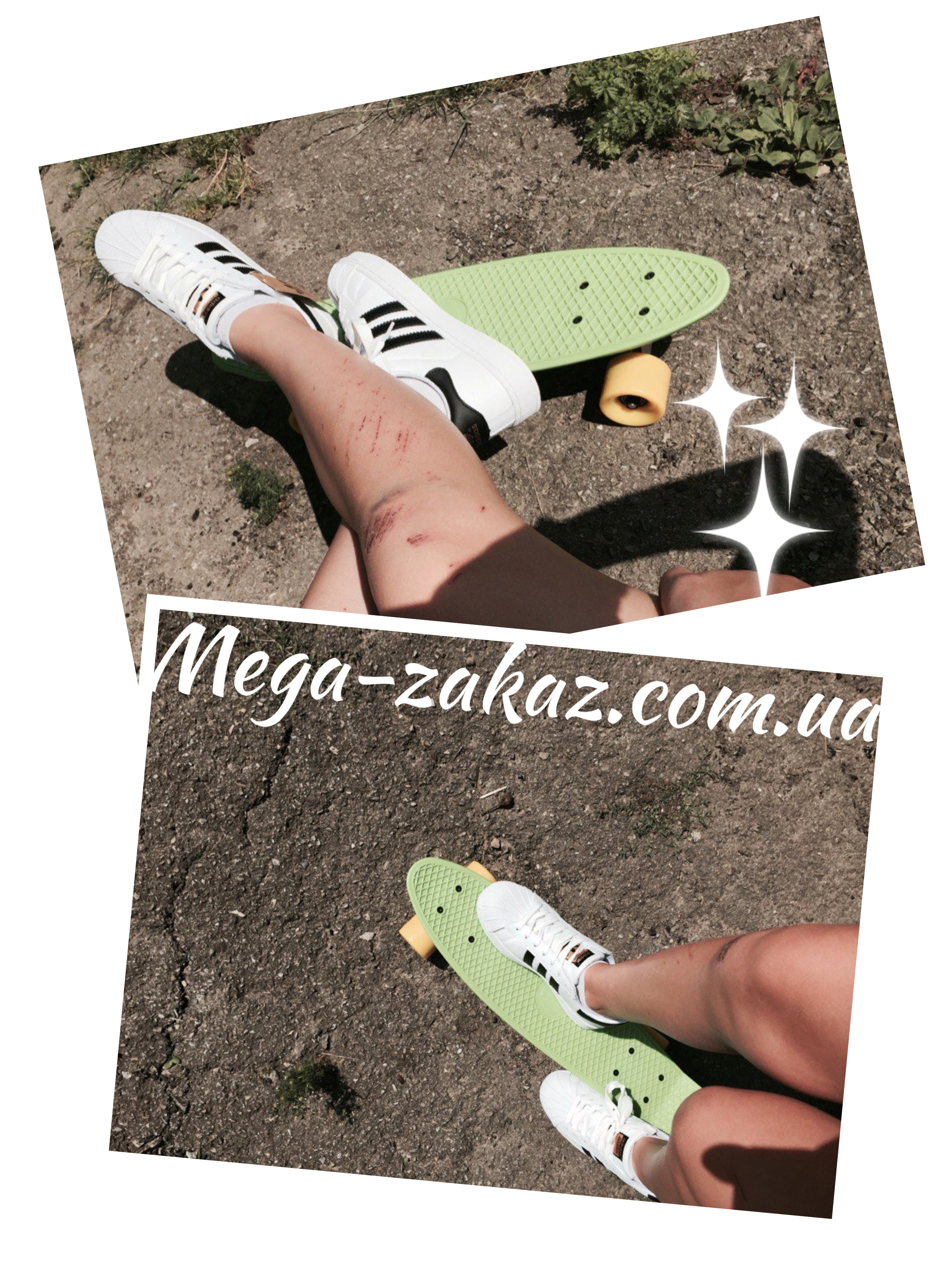 https://mega-zakaz.com.ua/images/upload/image-06-07-16-12-29.jpeg