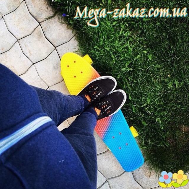 https://mega-zakaz.com.ua/images/upload/image-07-07-16-01-24.jpeg