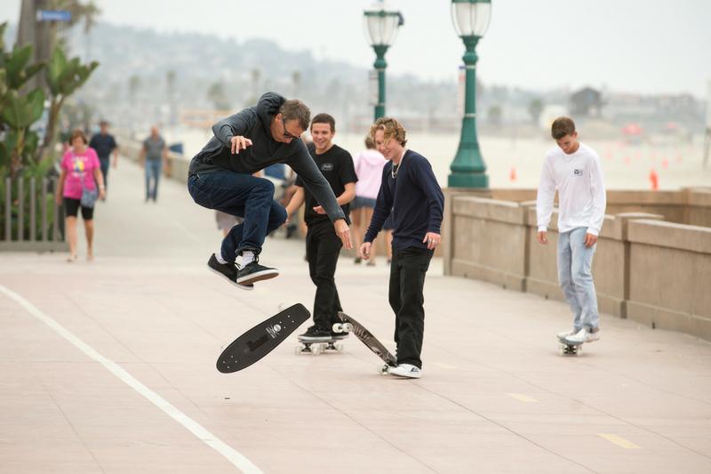 https://mega-zakaz.com.ua/images/upload/ny-Hawk-Penny-Skateboards-Mission-Beach-3.png