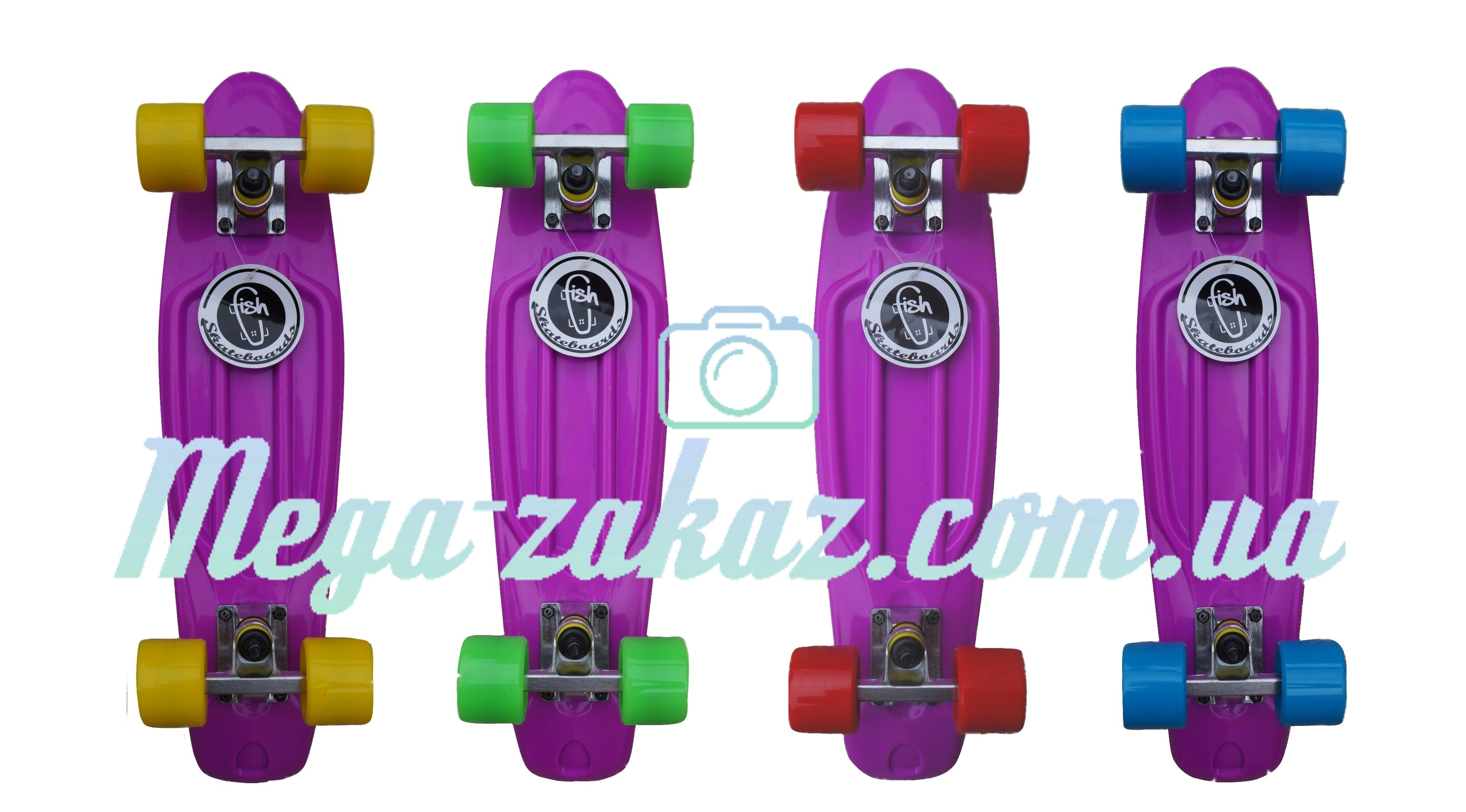 https://mega-zakaz.com.ua/images/upload/penny%20board%20violet%20collectionZAKAZ.jpg