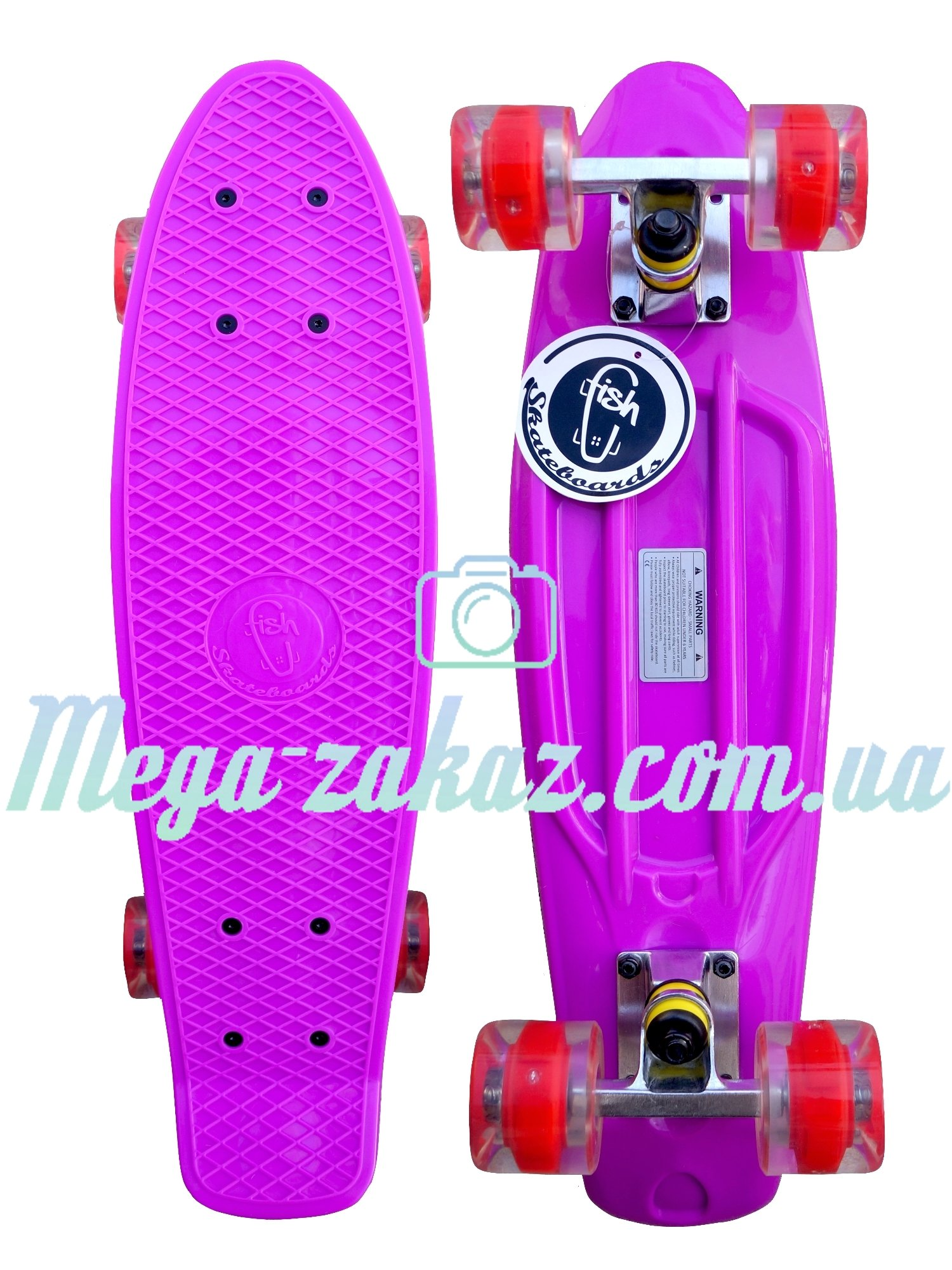 https://mega-zakaz.com.ua/images/upload/penny%20board%20violet-red%20общая%20(2)ZAKAZ.jpg