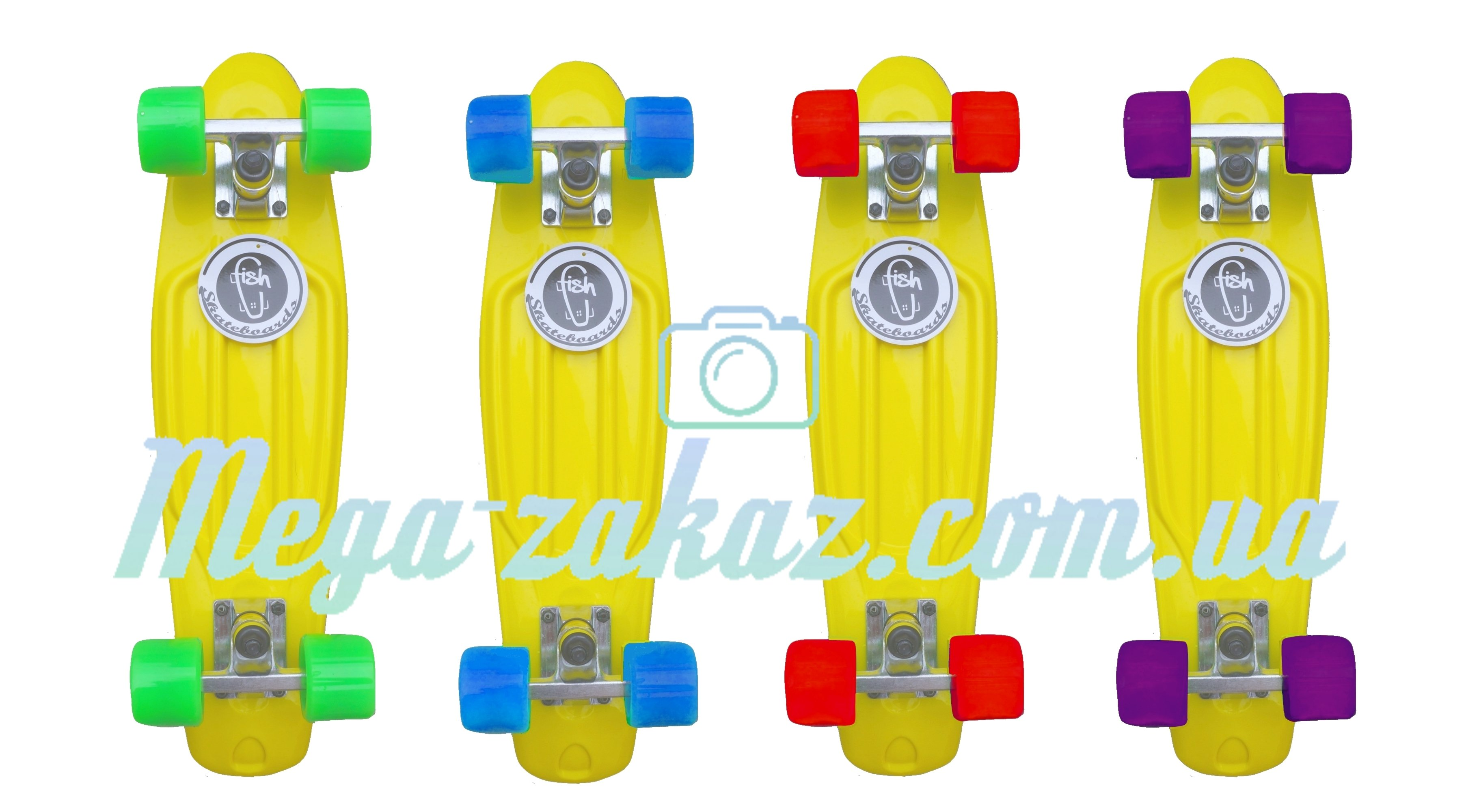 https://mega-zakaz.com.ua/images/upload/penny%20board%20yellow%20collectionZAKAZ.jpg