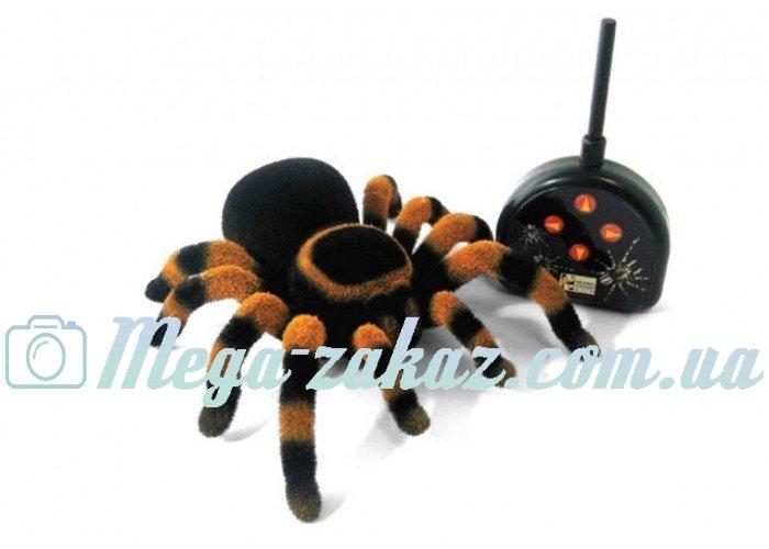 https://mega-zakaz.com.ua/images/upload/radioupravlyaemyj-robot-pauk-tarantul-781-2ZAKAZ.jpg